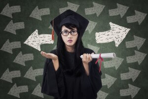 job hunting tips for highschool graduates